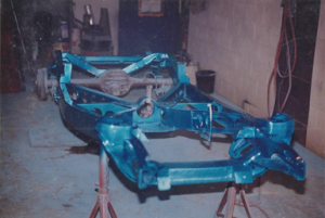 2_auto_body_work_during