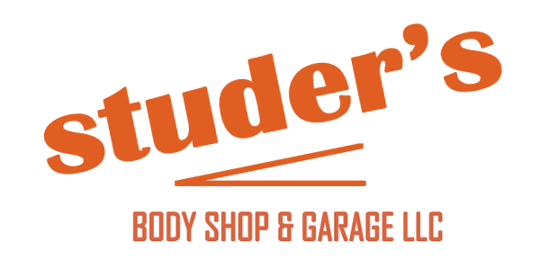 Studer's Body Shop & Garage | Kirkwood, NY | Auto Repair Services